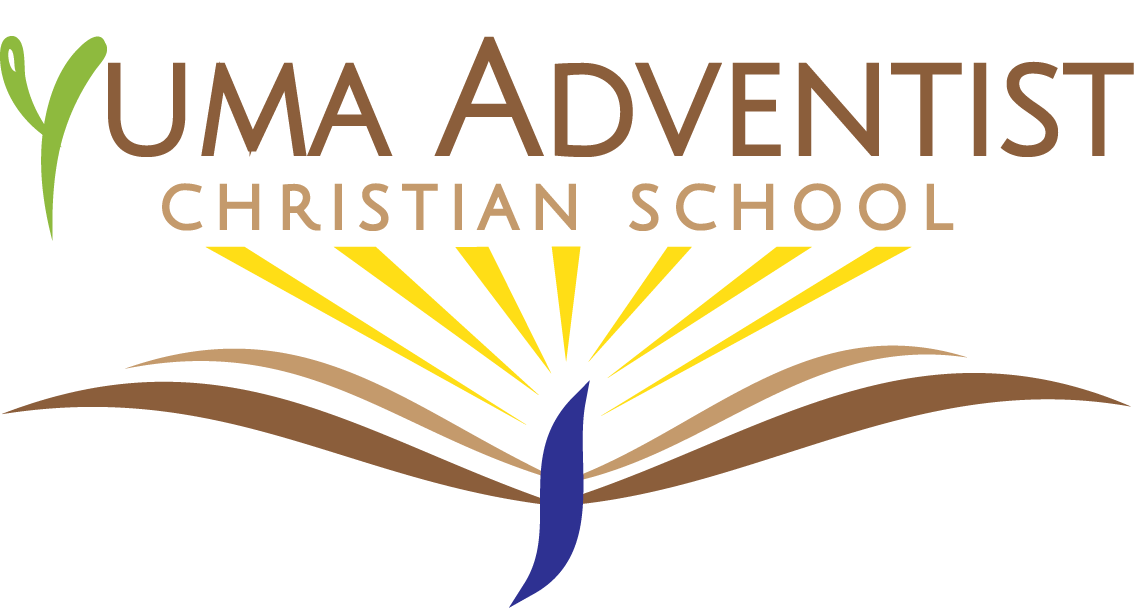 Yuma Adventist