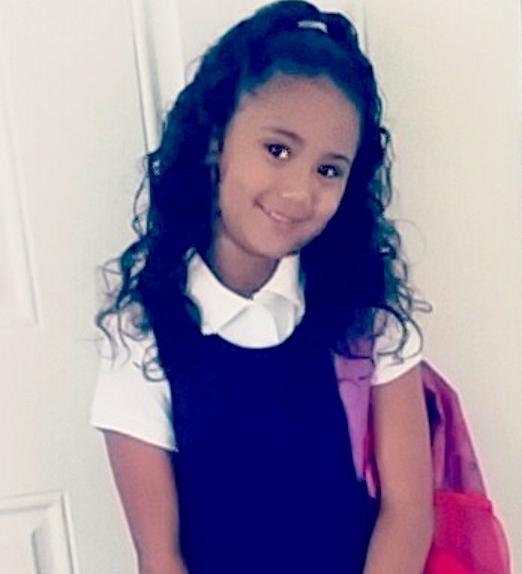 Yuma Student